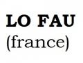 LO FAU (FRANCIA)
