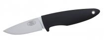 Fallkniven WM1 VG10 + funda de cuero