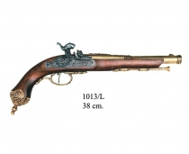 Pistola 1013/L