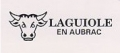 LAGUIOLE AUBRAC (FRANCIA)