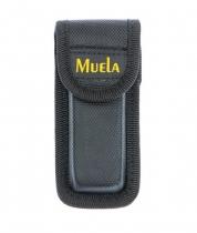 MUELA FUNDA NYLON 110MM