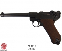 Luger 1144M
