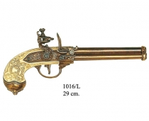 Pistola 1016/L
