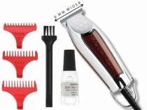 WAHL DETAILER T-WIDE MAQUINA CORTAPELOS