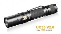 FENIX UC35V2