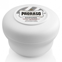 PRORASO JABON 150ML - PIELES SENSIBLE