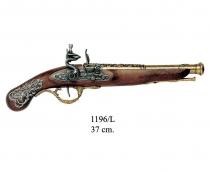 Pistola 1196/L