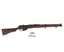 Fusil 1090