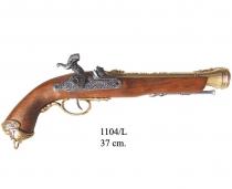 Pistola 1104/L