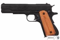 Pistola M1911 8312