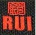 RUI (K-25)