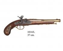 Pistola 1014/L