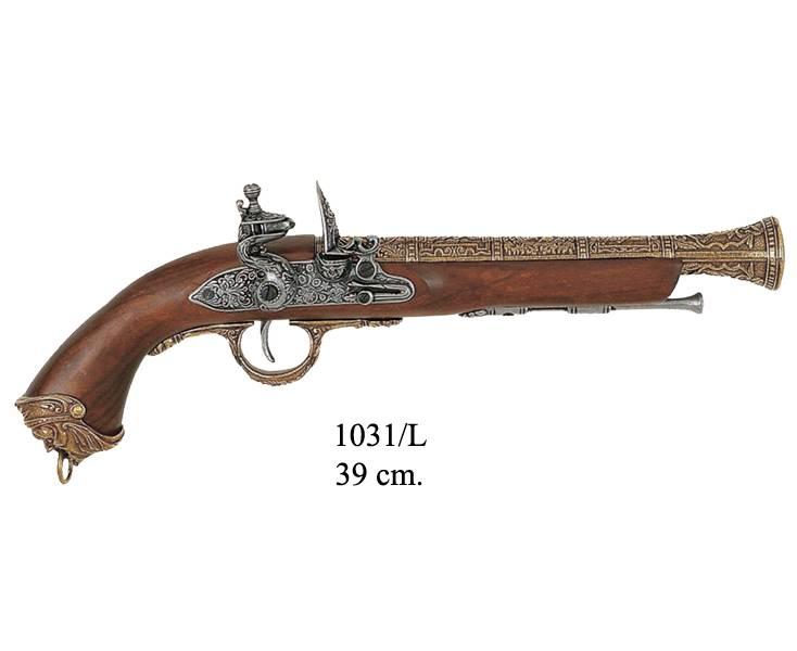 Pistola 1031/L