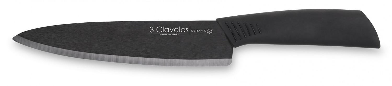 3 CLAVELES 01426 200MM