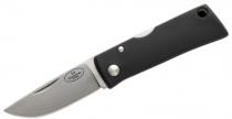 Fallkniven U4