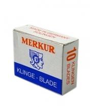 Merkur Cuchillas Perfilar