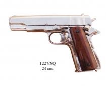 Pistola M1911 - 6312