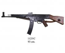 FUSIL STG44 1125/C