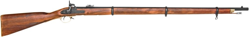 FUSIL-MOSQUETE P-1853 ENFIELD, INGLATERRA 1853 -1067