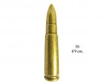 BALA AK-47 - 55