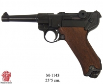 Luger 1143M