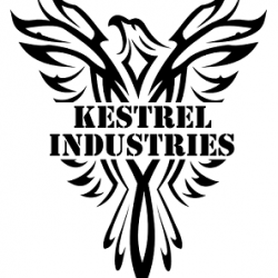 KESTREL INDUSTRIES