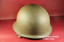 CASCO FRANCES M51