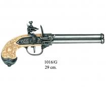 Pistola 1016/G