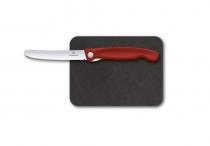 VICTORINOX SWISS CLASSIC CUTTING BOARD SETS 6.7191.F1