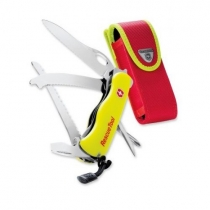 Victorinox Rescue Tool One han