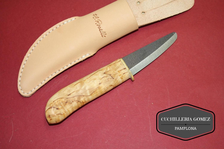 Roselli R140 Carpintero Pequeño