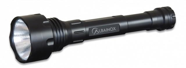ALBAINOX LINTERNA 12188 LED