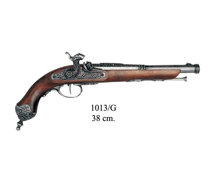 Pistola 1013/G