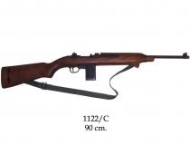 M1 1122/C