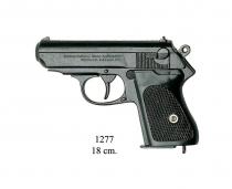 Pistola 1277