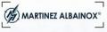 ALBAINOX MARTINEZ