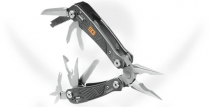 GERBER BEAR GRYLLS ULTIMATE MULTI-TOOL G0749