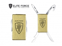 ELITE FORCE MISION TOOL (CLIP VERSION)