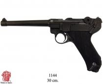 Luger 1144