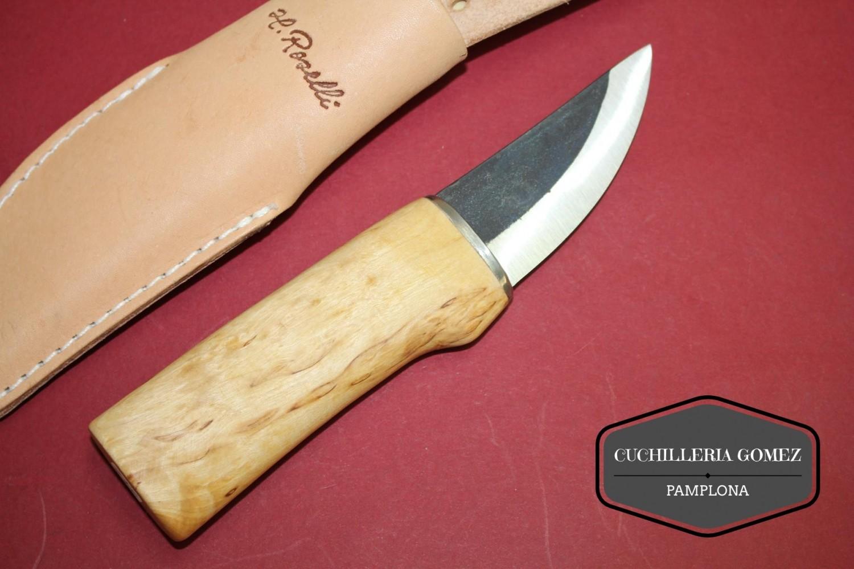 Roselli R120 Abuelo