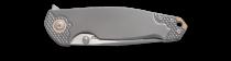 VIPER KATLA TITANIO SATINADO 3D V5980TI3D