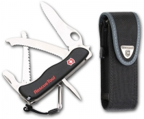 Victorinox Rescue Tool ONE HAND