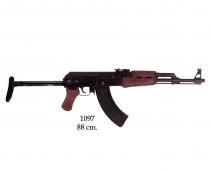 AK-47 1097