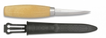 MORA WOOD CARVING TALLAR MADERA Nº106