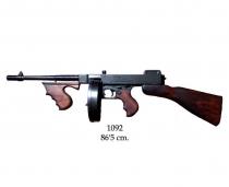 M1 1092
