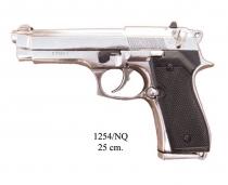 Beretta 1254/NQ