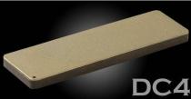 Fallkniven Afilador DC4