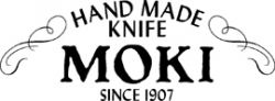 MOKI (JAPAN)