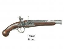 Pistola 1260/G