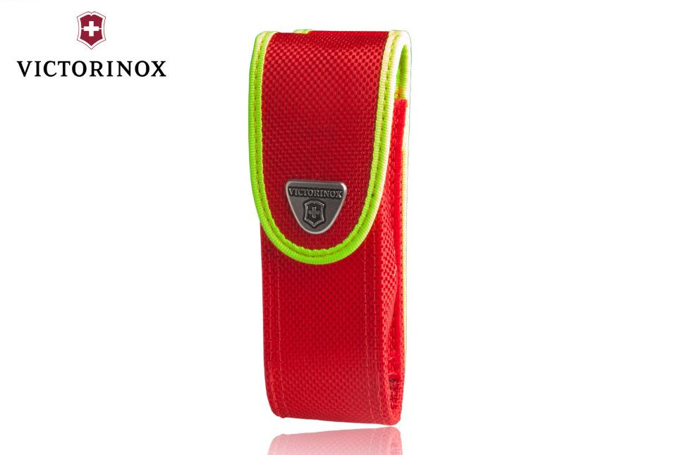 VICTORINOX FUNDA 4.0851
